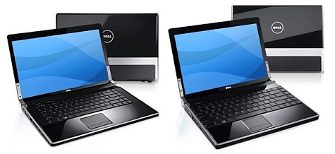 Dell XPS 1340 1640