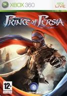 Box Prince of Persia
