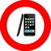Verkoopverbod iPhone