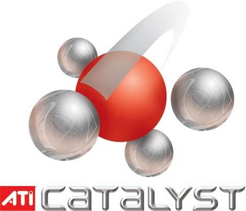 ATi Catalyst logo (481 pix)
