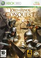 LOTR Conquest packshot