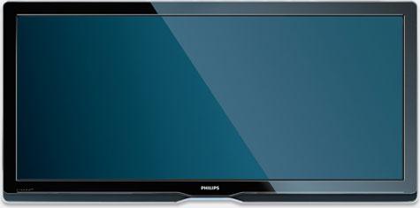 Harga Jual Monitor Lcd Philips 16
