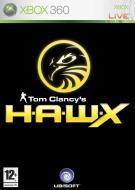 Box Tom Clancy's HAWX