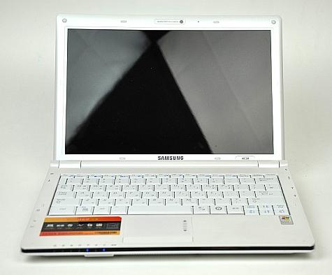 Samsung NC20 04 475
