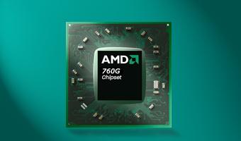 760G-chipset
