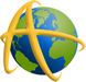 Ad-Aware logo (75 pix)