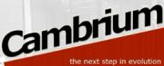 Cambrium logo