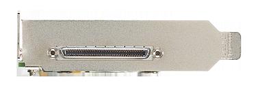 Quadro NVS 420 Bracket