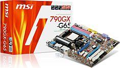 MSI 790GX-GD65