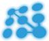 Syabas Technology logo (60 pix)