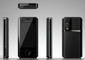 General Mobile DSTL1