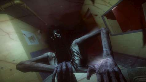 Review FEAR 2: Project Origin