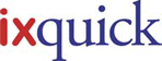 Ixquick logo