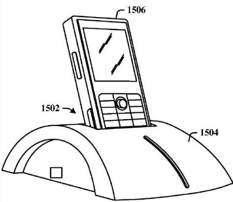 Microsoft connector voor smartphones