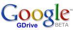 Gephotoshopt GDrive-logo