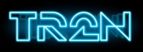Logo Tr2n