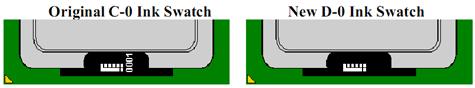 Verschillen in steppings Core i7 920