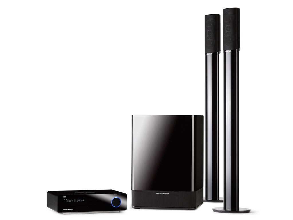 harman kardon hs 200 prijzen tweakers. Black Bedroom Furniture Sets. Home Design Ideas