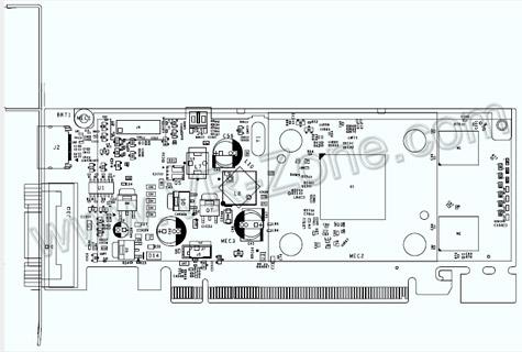 Nvidia GT218