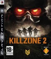 Box Killzone 2