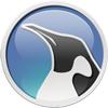 Logo Snowblind Studios