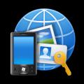 Microsoft My Phone logo