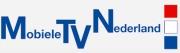Mobiele tv Nederland