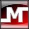 Malwarebytes' Anti-Malware logo (60 pix)