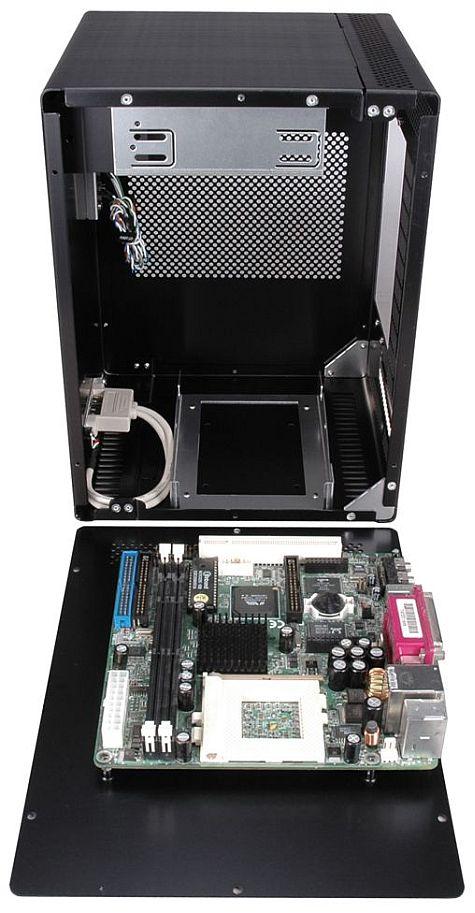 PC-Q07