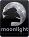 Moonlight logo (75 pix)