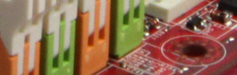 Eos 50D iso 800 (met ruisreductie)