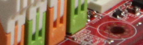 Eos 50D iso 1600 (met ruisreductie)