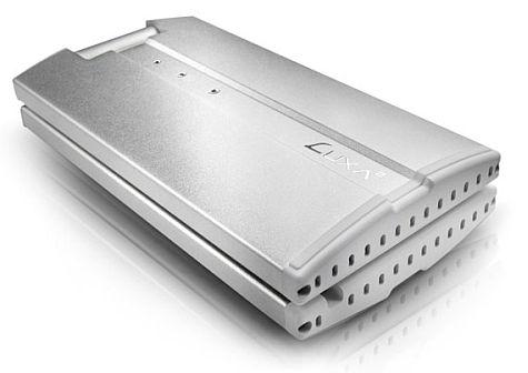 Laptop-koeler M2
