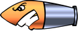 BulletProof logo (45 pix)