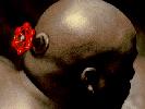 Valve's Head