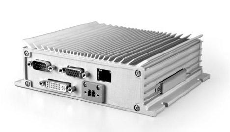 VIA AMOS-3000