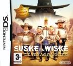 Box Suske en Wiske