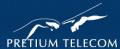 Pretium Telecom