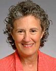 Barbara Liskov, Turing-winnares