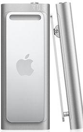 Apple iPod Shuffle V3