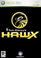 Box HAWX