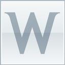 WhatPulse logo