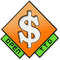 OpenTTD logo (60 pix)