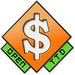 OpenTTD logo (75 pix)