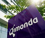 Qimonda-bord