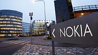 Nokia-gebouw