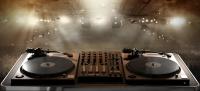 DJ Hero teaser