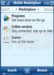 Windows Mobile 7?