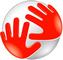 TomTom logo (60 pix)