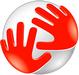 TomTom logo (75 pix)